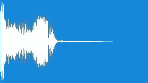 Accelerating-And-Popping-Radio-Burst-4