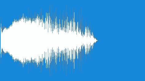 Accelerating-And-Popping-Radio-Burst-5