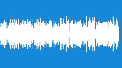 Acoustic-Blues