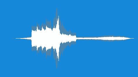 Auto-Horn-Doppler-02