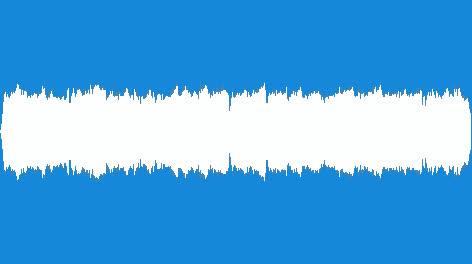 Surf-Rocks-01-hpx