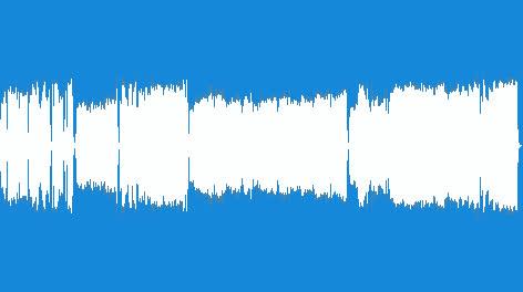 Prelude-in-C-Major-(BUXWV-137)