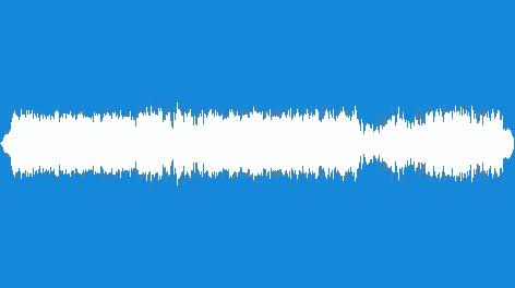 Citymedium-Digii11-32