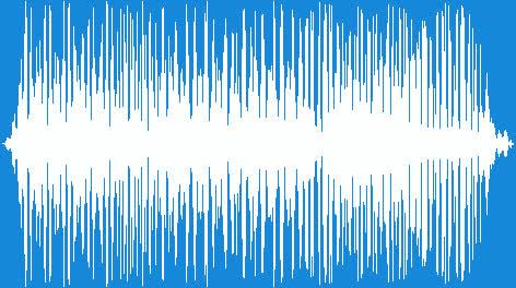 Communication-Interference-01