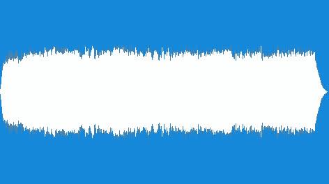 Communication-Interference-02