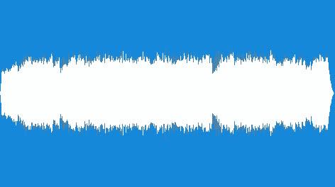 Communication-Interference-03