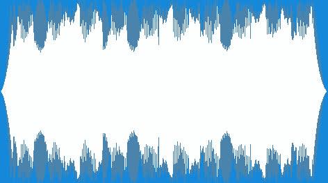 Communication-Interference-04