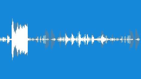 Communication-Interference-06