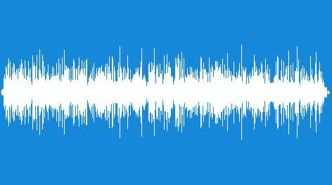 Communication-Interference-07