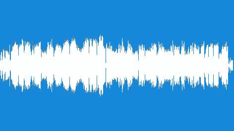 Concerto-in-E-Flat-Major-(Larghetto-Allegro)