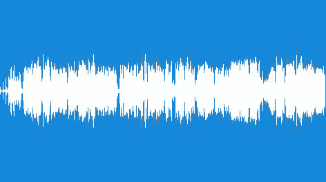Crowdoutdoor-Digii08-02