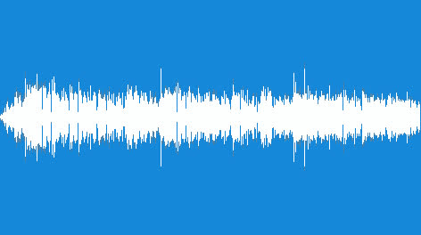 Crowdoutdoor-Digii08-04