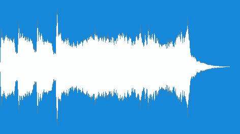 Cue-Applause-Finale-Fanfare-1