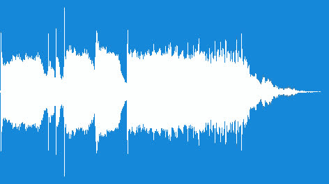 Cue-Applause-Finale-Fanfare-2