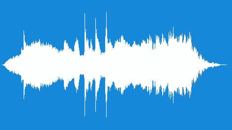 Cue-Applause-Finale-Fanfare-3
