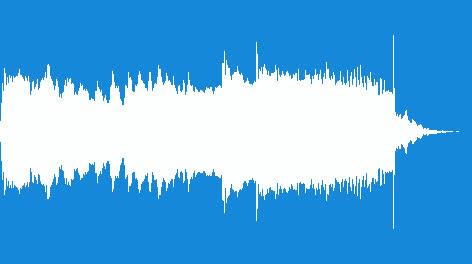 Cue-Applause-Finale-Fanfare-4
