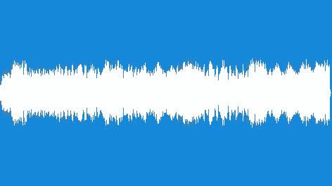 Decision-Time---Alt-Mix