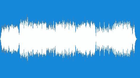 Dream-Sequence---Alt-Mix