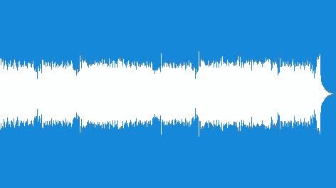 Drive-to-Destiny---Alt-Mix
