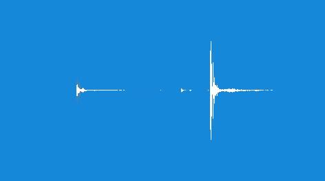 Electricity-Spark-34
