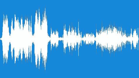 Earthquake-Chatter-Rumble