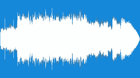 Everything-Is-Lost
