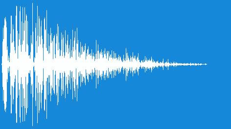 el-synthefx-boom-03-hpx