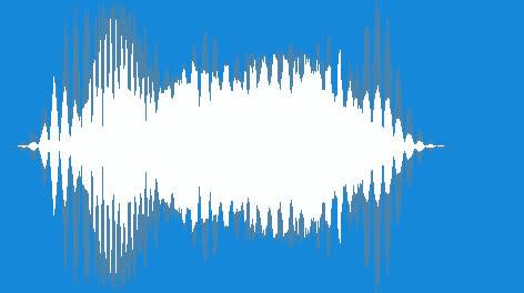 el-synthefx-scan-02-hpx