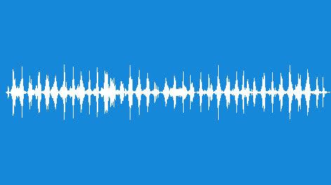 Footstepsgravel-Digii08-11