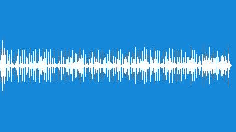 Funk-It-Up-Acoustic-Drums