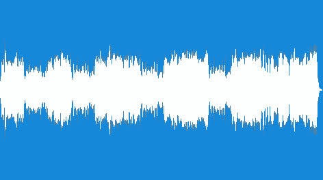 Gavotte-Alia-Rondo-from-Partita-(BWV-1006)
