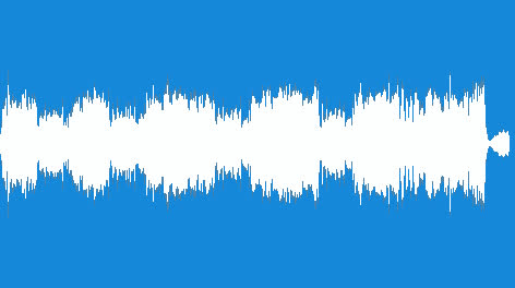 Gavotte-en-Rondeau-from-Partita-No-3-in-E-Major---BWV-1006