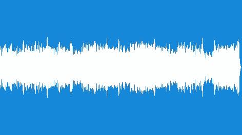 Get-Lost---Alt-Mix
