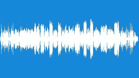Gloria-in-D-Major-(RV-589)---Domine-Deus-Agnus-Dei-(Adagio)