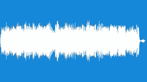 Gloria-in-D-Major-(RV-589)---Domine-Fili-Unigente-(Allegro)