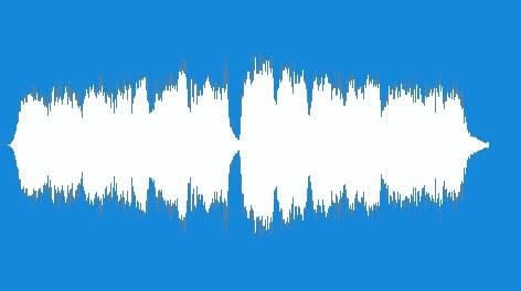 Gloria-in-D-Major-(RV-589)---Gratias-Agimus-Tibi-(Adagio)