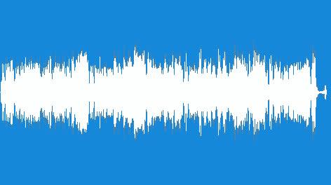 Gloria-in-D-Major-(RV-589)---Laudamus-Te-(Allegro)