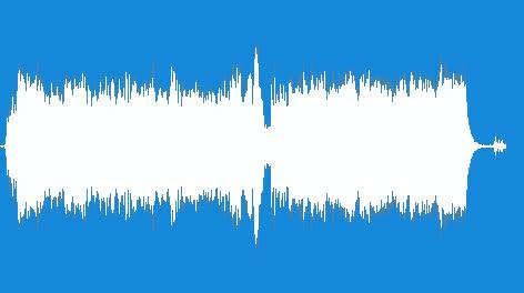 Gloria-in-D-Major-(RV-589)---Propter-Magnam-Gloriam-Tuan-(Allegro)