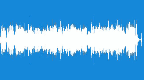 Gloria-in-D-Major-(RV-589)---Qui-Sedes-Ad-Dexteram-Patris-(Allegro)