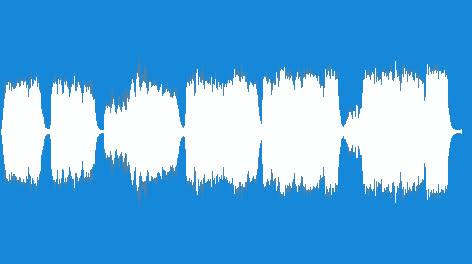 Gloria-in-D-Major-(RV-589)---Qui-Tollis-Peccata-Mundi-(Adagio)
