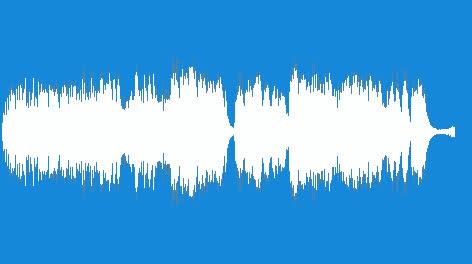 Gloria-in-D-Major-(RV-589)---Quoniam-Tu-Solus-Sanctus-(Allegro)