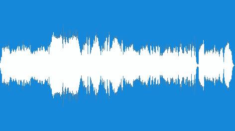 Peer-Gynt-Suite-No-1-Op-46:-Morning-Mood