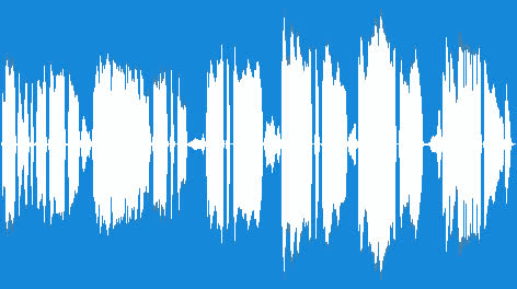 Human-Vocal-04