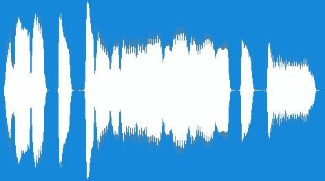 Human-Vocal-05