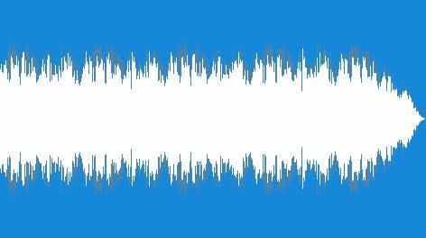 Headliner---Groove-Bed-1