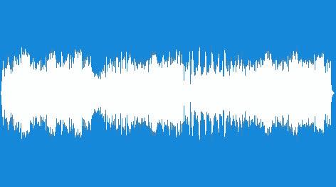 High-Speed---Alt-Mix