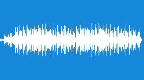 Incognito---Alt-Mix