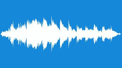 in-sttrain-bell-01-hpx
