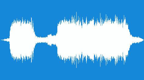 in-sttrain-whistle-01-hpx