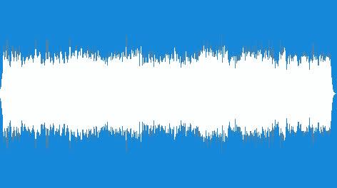 Jesu-Joy-of-Man-s-Desiring-(BWV-147)